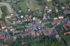 Letecké fotky 2007