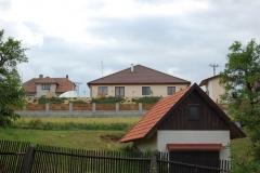 Obec 2007